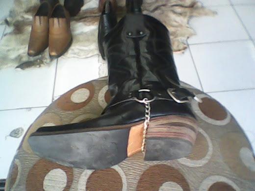 Gesunde Shoes HARLEY 14022