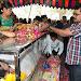 Telugu Hero Uday Kiran Condolences-mini-thumb-7