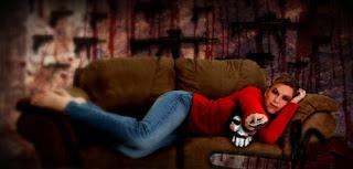 8 Tipe Cewek Yang Dilihat Dari Selera Film Yang Sering Di Tontonnya