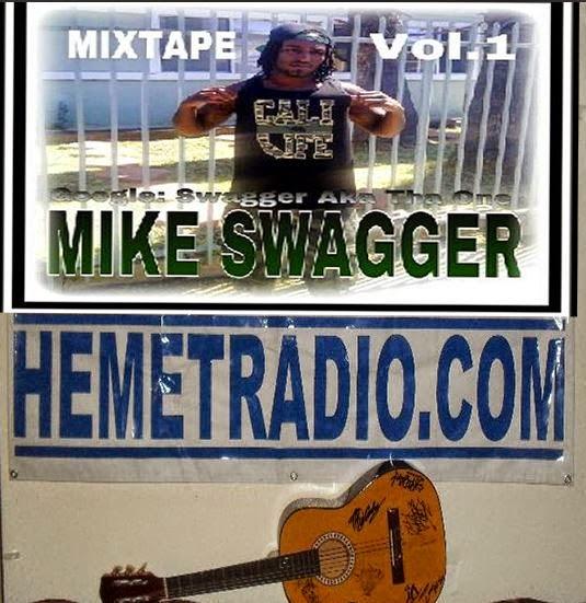 HEMET ONLINE RADIO