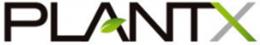 プランテックスロゴ