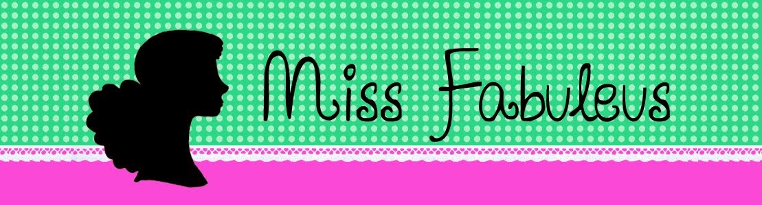 Miss Fabuleus