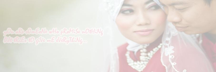 *Mrs.Hafizan*