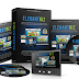 ElegantBiz 2.0 WP Theme