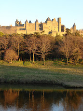 Carcassone