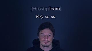 شركة شهيرة بإنتاج برمجيات التجسس تتعرض للقرصنة !