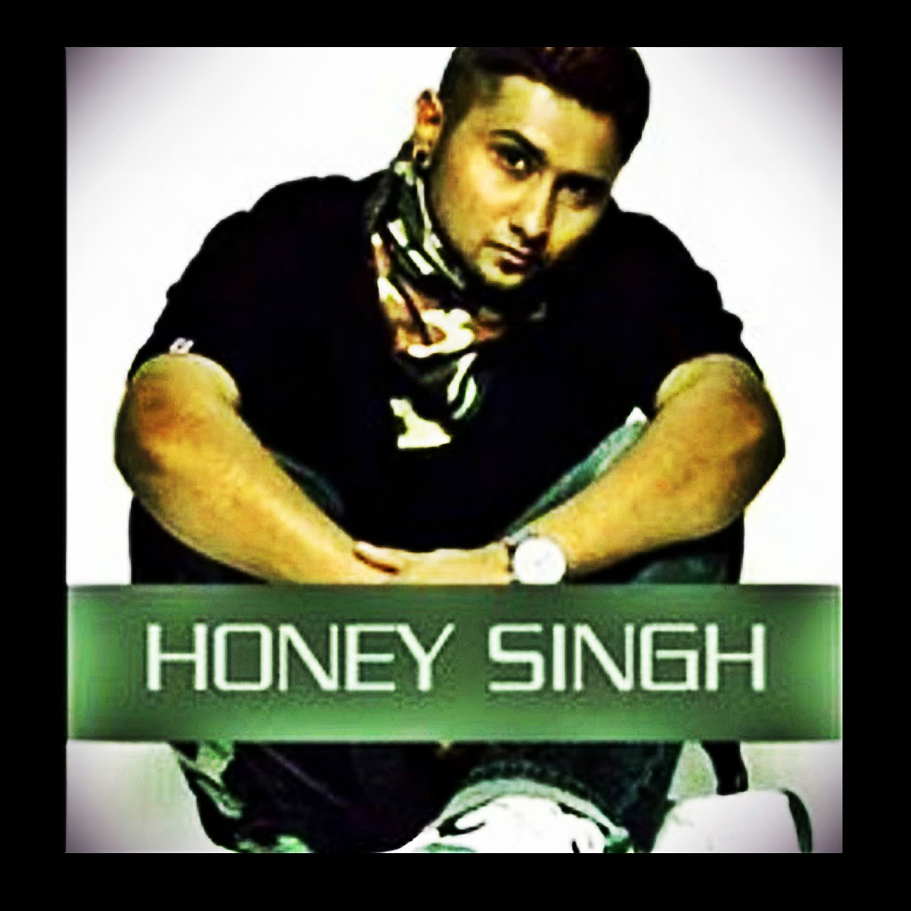 honey sing all mp3 song download