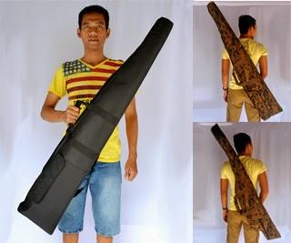 senapan angin