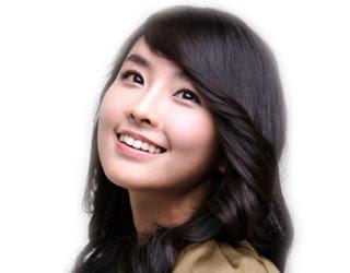 Biodata dan Profil Jung Yoo Mi