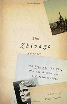 http://discover.halifaxpubliclibraries.ca/?q=title:zhivago%20affair%20the%20kremlin