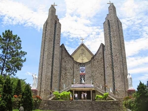 Dòng Thánh Tâm Huế : sắp có thêm 7 Linh mục