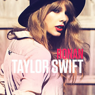Download Chord Chord Gitar  – Taylor Swift Ronan