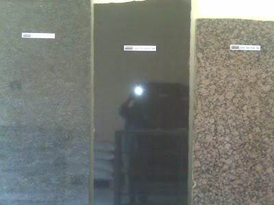 toko marmer granit