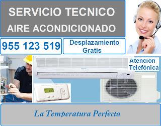 Servicio t cnico daitsu sevilla 955 123 519 674 108 686 - Servicio tecnico thermomix sevilla ...