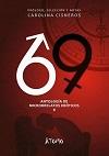 Em espanhol: 69 - Antología de microrrelatos eróticos