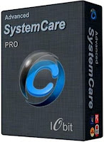 Advanced SystemCare Pro 6.2.0.254 Final