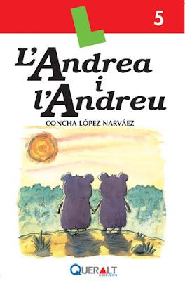 http://www.queraltedicions.com/uploads/libros/158/docs/literaturajuvenil5.pdf