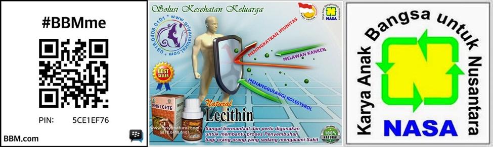 Jual Vitamin untuk Daya Tahan Tubuh Herbal