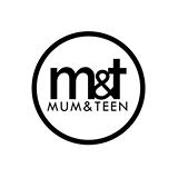 El blog para padres de adolescentes