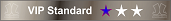 VIP Standard Lv.1