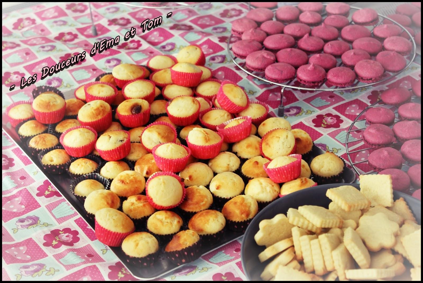 Pr paratifs de la soir e filles du 6 novembre blogs de for 2 filles en cuisine lyon