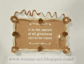 Burlap Sign 16    wesens-art.blogspot.com