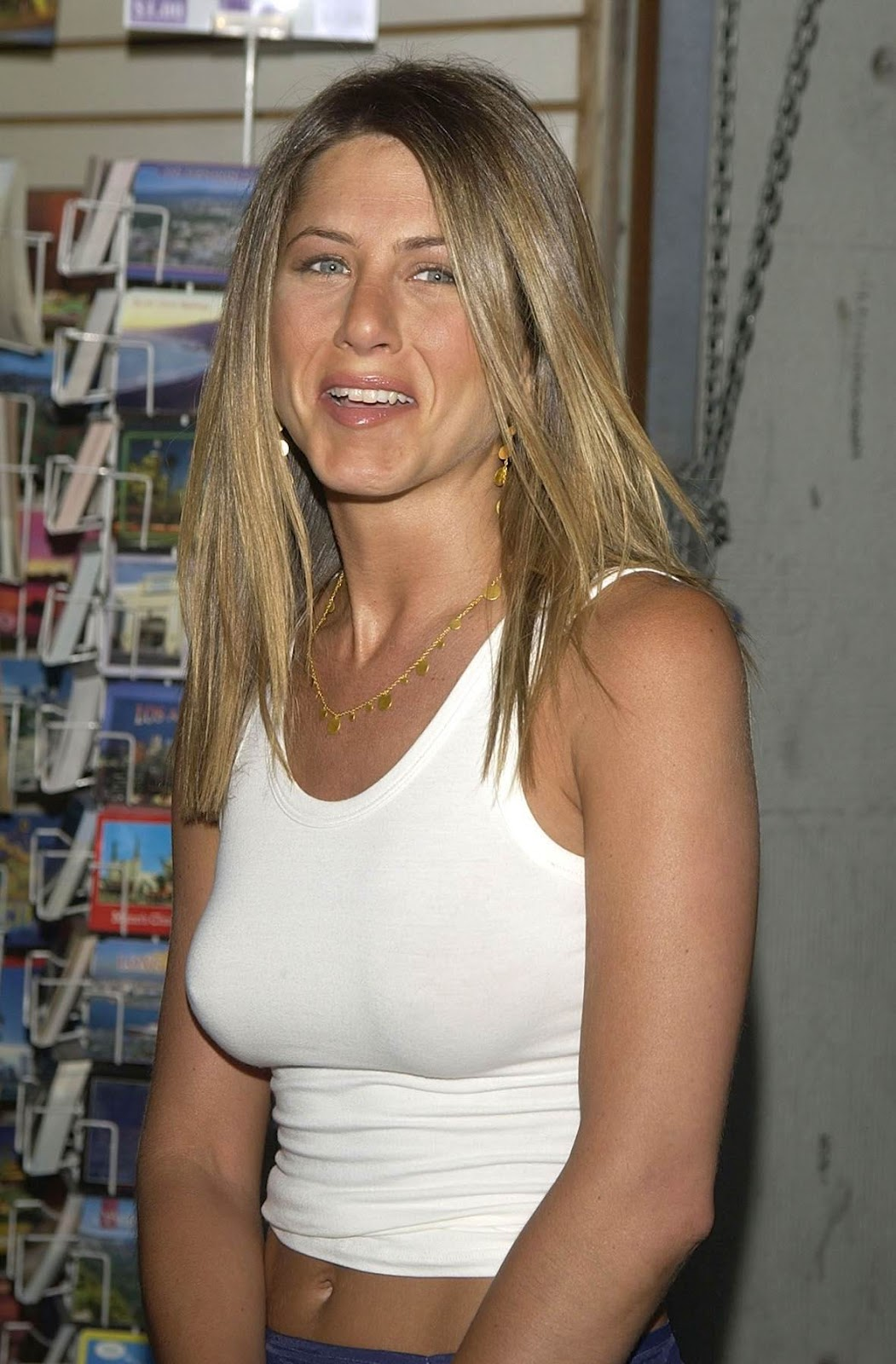 Jennifer aniston escenas de desnudos mr skin