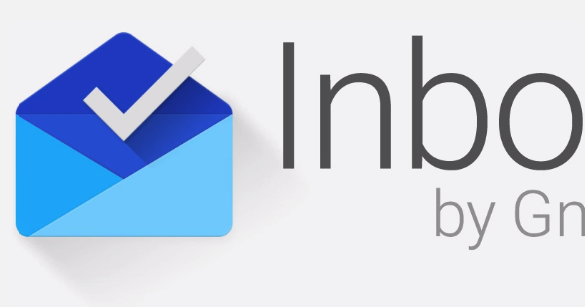 6 Things You Can Do with Google's New Inbox App