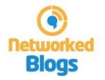 Follow NetworkedBlog
