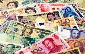 Conoce mas sobre invertir en divisas