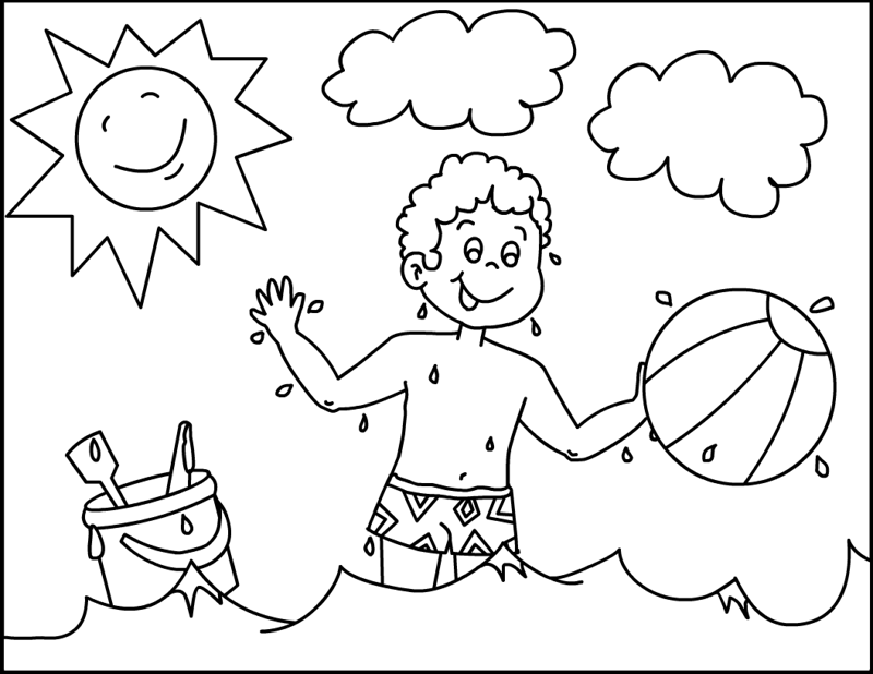 Disegni Dei Puffi moreover  as well 1683726 together with Picture Of Basic Shapes Coloring Page as well Stock Images Cartoon Business Owner Idea Image38049184. on 3d pig