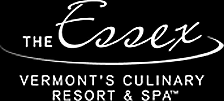 http://www.essexresortspa.com/