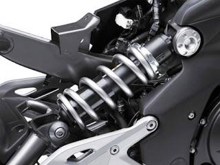 sistem suspensi sepeda motor.jpg