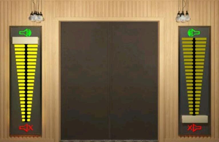 Solved 100 doors 2013 doors 91 to 100 walkthrough for 100 door 2013