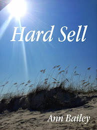 Hard Sell