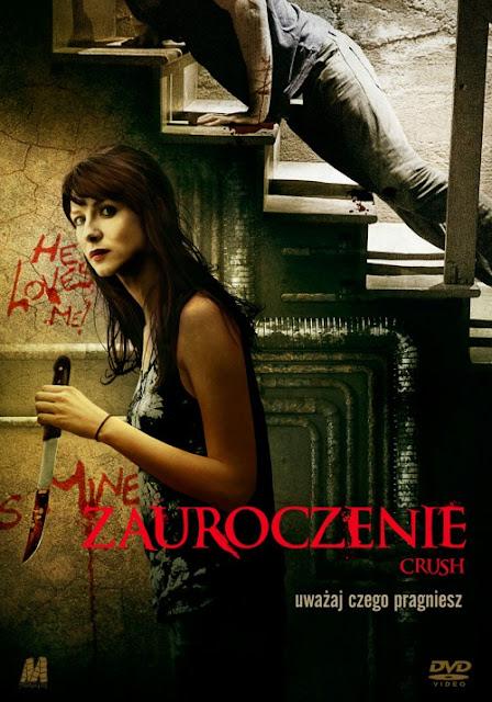 http://www.filmweb.pl/film/Zauroczenie-2013-633128