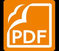 Foxit Reader 6.0.5.0618