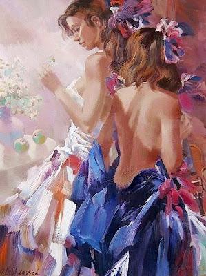 pintura-figurativa