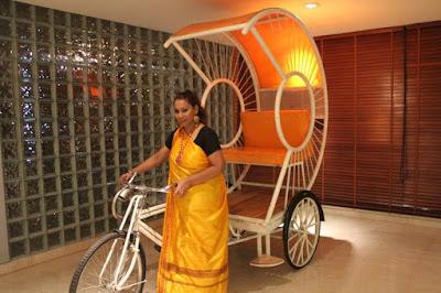 Kalpana Potawary