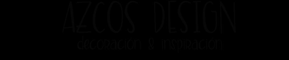 AZCOS DESIGN