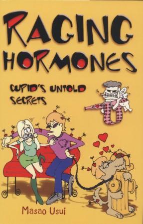 raging-hormones.jpg