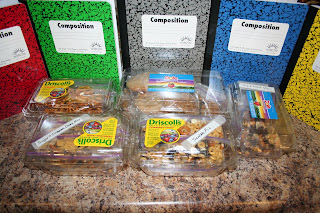 Back-to-School-Snack-Packs Back To School Lunch Snack