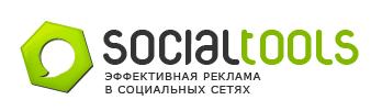 SocialTools.ru+-+%25D1%2580%25D0%25B5%25D0%25BA%25D0%25BB%25D0%25B0%25D0%25BC%25D0%25B0+%25D0%25B2+%25D1%2581%25D0%25BE%25D1%2586.%25D0%25BC%25D0%25B5%25D0%25B4%25D0%25B8%25D0%25B0-+%25D0%2592%25D1%258B+%25D0%25BB%25D1%258E%25D0%25B1%25D0%25B8%25D1%2582%25D0%25B5+-+%25D0%25BC%25D1%258B+%25D0%25BF%25D0%25BB%25D0%25B0%25D1%2582%25D0%25B8%25D0%25BC%2521+-+%25D0%2593%25D0%25BB%25D0%25B0%25D0%25B2%25D0%25BD%25D0%25B0%25D1%258F.png