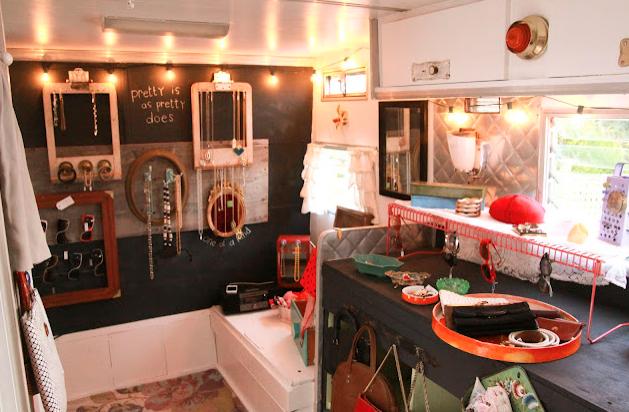 july 2012 sydney loves fashion. Black Bedroom Furniture Sets. Home Design Ideas