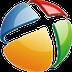 DriverPack Solution Terbaru : Driver untuk Semua Merk Laptop & PC