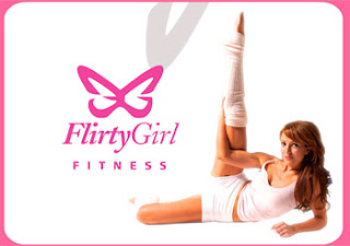 Flirty Girl Fitness Chicago, Flirty, Girl, Fitness, Chicago,