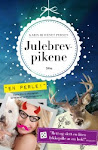 Har lest: Julebrevpikene