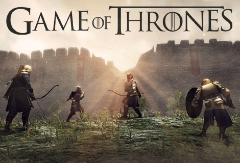 game f thrones online