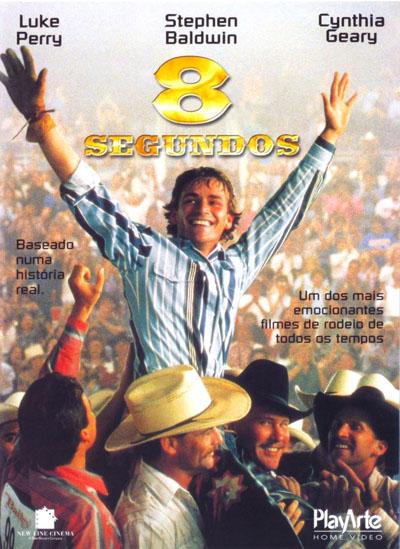 8 Segundos - Legendado