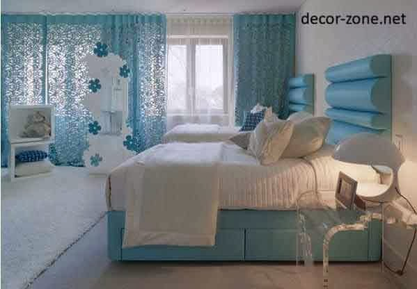 Most Popular Bedroom
